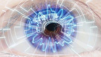 عمليات الليزر للعيون بالرياض